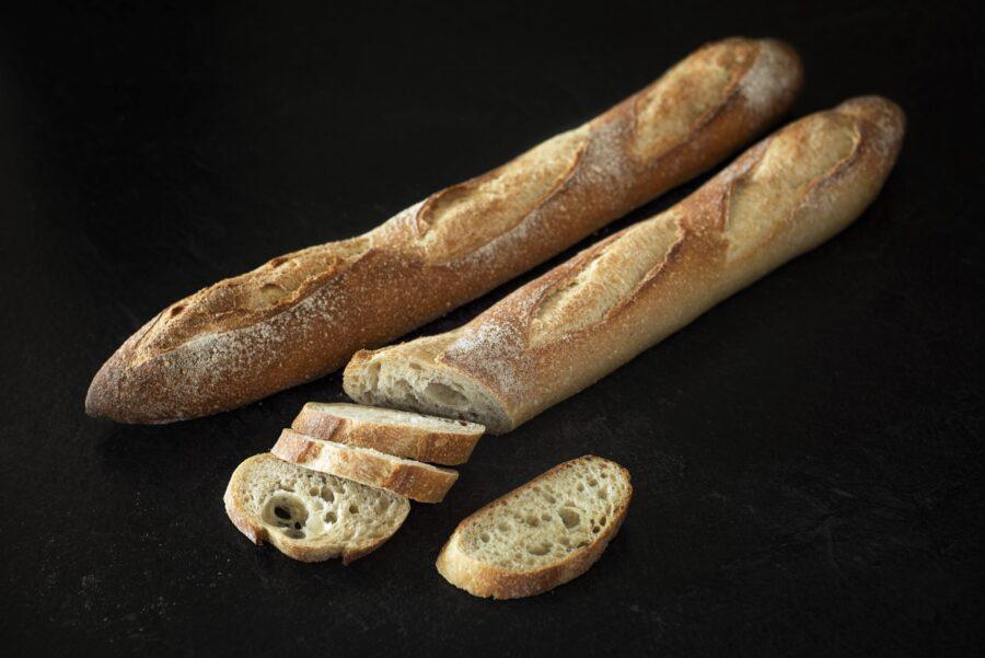 baguette-lafayette