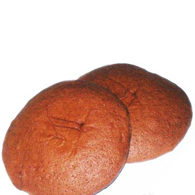 Biscuit à la mélasse